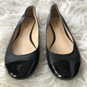 Nine West Lucille Ballet Flats